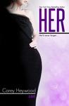 Her (Him, #2)