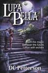 Lupa Bella
