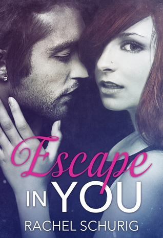 http://clevergirlsread.blogspot.com/2013/11/na-review-escape-in-you-by-rachel.html