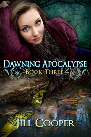 Dawning Apocolypse