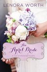 An April Bride (A Year of Weddings, #5)