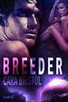 Breeder (book 1)