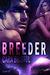 Breeder (Breeder #1)