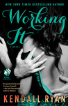 Working It (Love by Design, #1)
