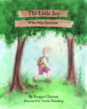 The Little Boy, Who Was Precious