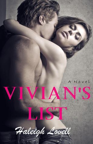 Vivian's List
