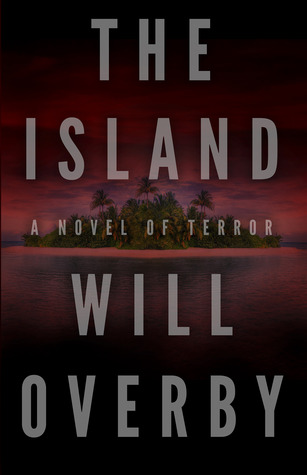 The Island by Will Overby