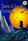 Dansa di Bawah Purnama