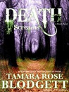 Death Screams (Death, #4)