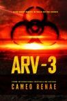 ARV-3