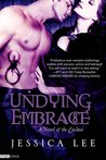 Undying Embrace (The Enclave, #3)