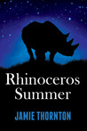 Rhinoceros Summer