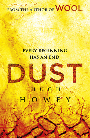 See Dust on Goodreads