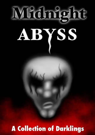 Cover image for Midnight Abyss