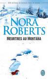Meurtres au Montana
