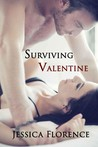 Surviving Valentine