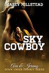 Sky Cowboy (Down Under Cowboys, #2)