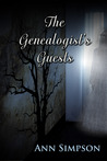The Genealogist's Guests