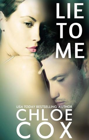 Lie to Me (Redemption #1)