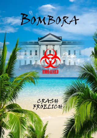 Bombora by Crash Froelich