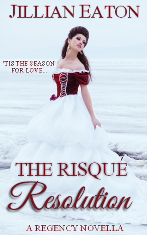 The Risque Resolution
