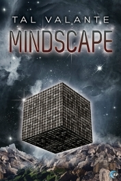 Pre Release Review: Mindscape by Tal Valante