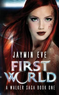 http://clevergirlsread.blogspot.com/2013/11/paranomalurban-fantasy-review-first.html