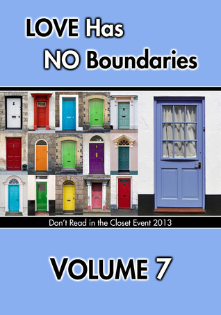 Boundaries in dating epub