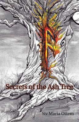 Book Review: Secrets of the Ash Tree