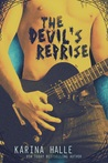 The Devil's Reprise (Devils, #2)