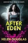 After Eden (After Eden, #1)