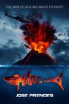 Sharcano (Sharkpocalypse Trilogy, #1)