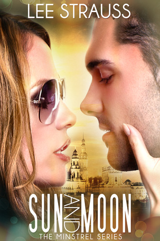 Sun & Moon (The Minstrel Series #1)