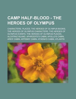 heroes of olympus book 5 pdf read online