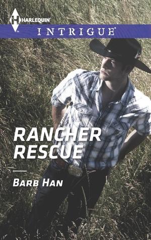 Rancher Rescue
