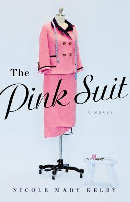The Pink Suit: A Novel