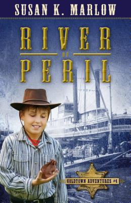 River of Peril