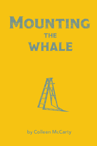 Mounting the Whale