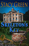 Skeleton's Key (Delta Crossroads, #2)