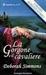 La Gorgone e il cavaliere
