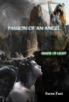 Passion of an Angel: Shade of Light