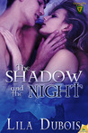 The Shadow and the Night (Glenncailty Castle, #3)