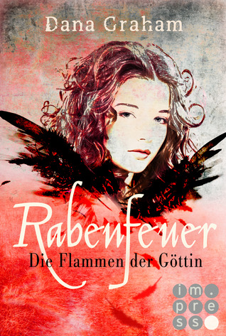 rabenfeuer
