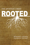 Rooted: the Apostles Creed