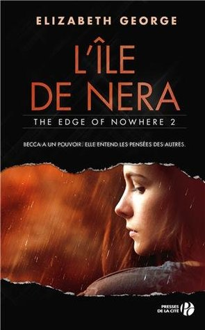 L'Île de Nera (The edge of Nowhere, #2)