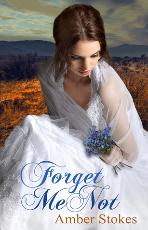 Forget Me Not (The Heart's Spring, #1)