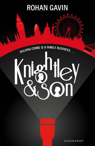 Knightley and Son
