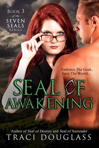 https://www.goodreads.com/book/show/18683194-seal-of-awakening?ac=1
