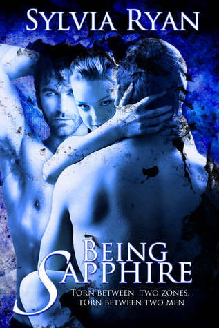 Review: Being Sapphire by Sylvia Ryan