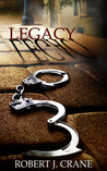 Legacy (The Girl in the Box #8)